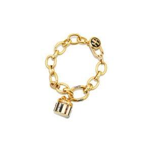 Henri Bender bracelet